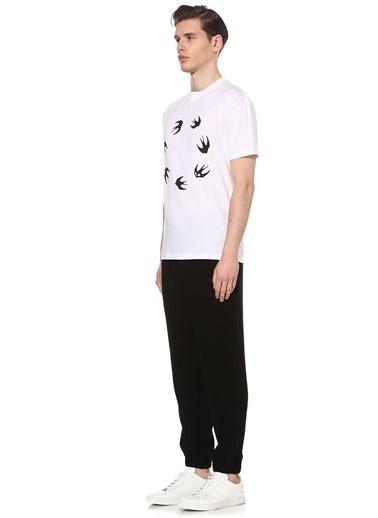 Pantolon-McQ Alexander McQueen